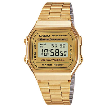 Casio Digital Watch - Ray's Jewellery
