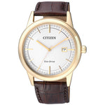 Citizen Eco-Drive Classic Watch - Ray's Jewellery