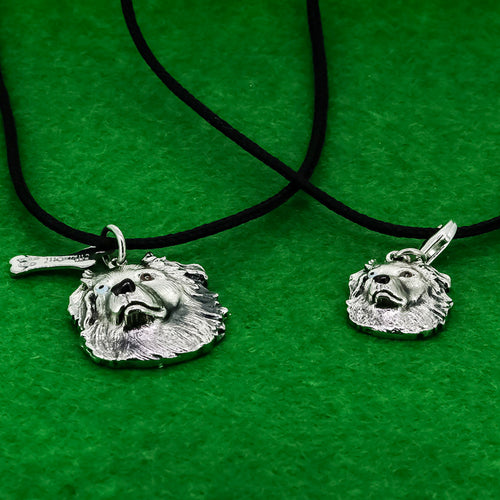 Australian Shepherd - Ray's Jewellery