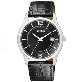 Citizen Analog Classic Watch - Ray's Jewellery