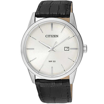 Citizen Men's Analog Watch - Ray's Jewellery