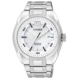Citizen Eco-Drive Titanium Watch - Ray's Jewellery