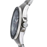 Citizen Eco-Drive Analog Watch - Ray's Jewellery