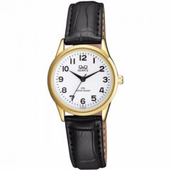 Q&Q Women's Analog Watch