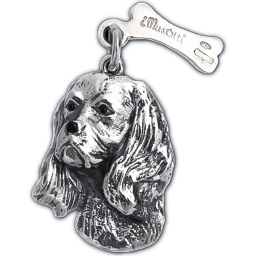 Cavalier King Charles Spaniel - Ray's Jewellery