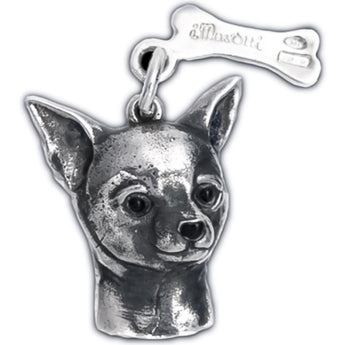 Chihuahua - Ray's Jewellery
