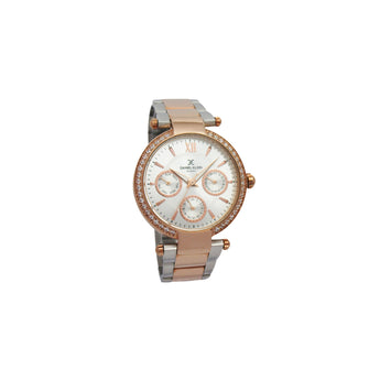 Daniel Klein Analog Watch - Ray's Jewellery