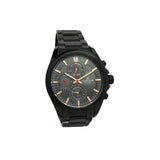 Daniel Klein Chronograph Watch - Ray's Jewellery