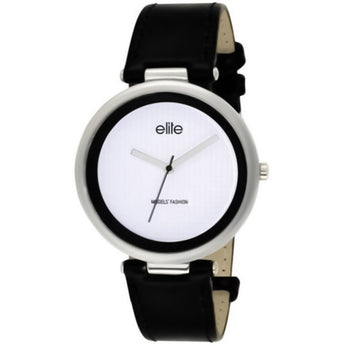 Elite Models Fashion Analog Watch - Ray's Jewellery