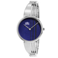 Elite Models Fashion Analog Watch