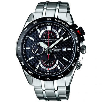 Casio Chronograph Watch - Ray's Jewellery