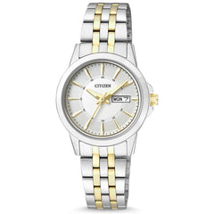 Citizen Women's Analog Watch
