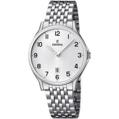 Festina Men's Analog Watch