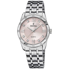 Festina Women's Analog Watch