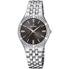 Festina Only For Ladies Watch