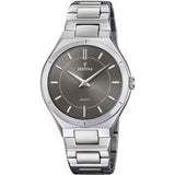 Festina Men's Analog Watch - Ray's Jewellery