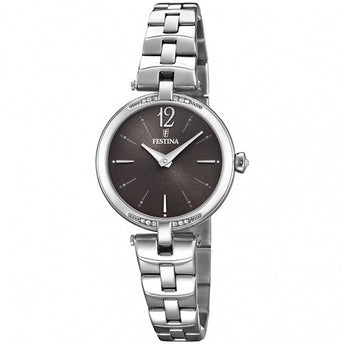 Festina Only For Ladies Watch - Ray's Jewellery