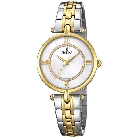 Festina Petite Watch - Ray's Jewellery