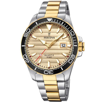 Festina Prestige Watch - Ray's Jewellery