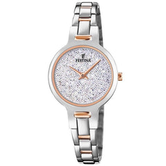 Festina Mademoiselle Watch