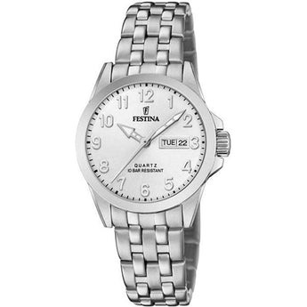 Festina Women's Analog Watch - Ray's Jewellery