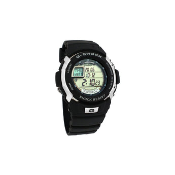 Casio G-Shock - Ray's Jewellery