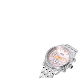 Rotary Men's Monaco Chronograph Watch
