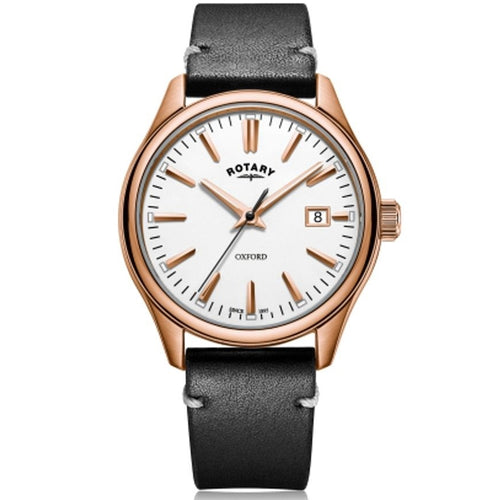 Rotary Men's Oxford Watch - Ray's Jewellery
