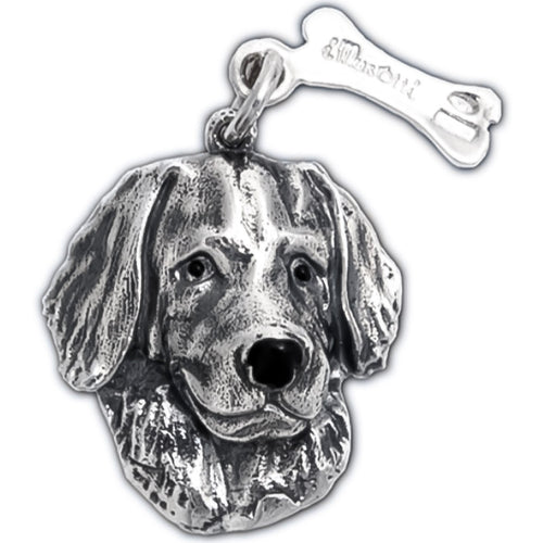 Golden Retriever - Ray's Jewellery