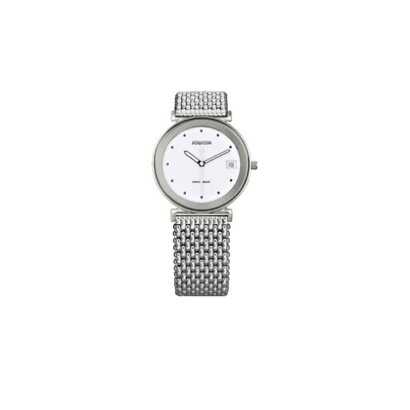 Jowissa Women's Analog Watch - Ray's Jewellery