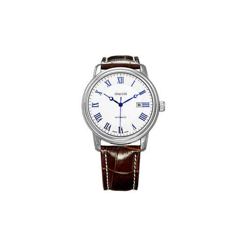 Jowissa Men's Automatic Watch - Ray's Jewellery
