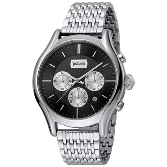 Just Cavalli Chronograph Watch - Ray's Jewellery