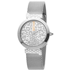 Just Cavalli Analog Watch