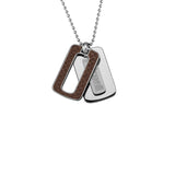 Just Cavalli Men's Necklace - Ray's Jewellery