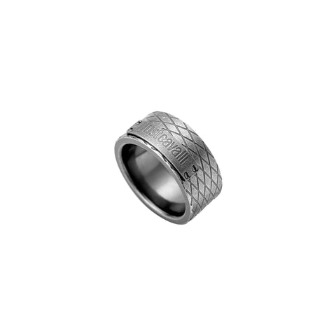 Just Cavall Men's Urban Ring - Ray's Jewellery