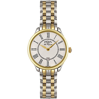 Rotary Women's Analog Watch - Ray's Jewellery