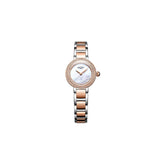 Rotary Women's Cocktail Watch