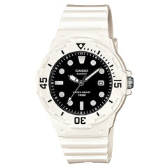 Casio Kids Analog Watch