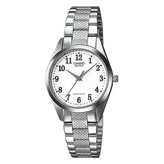 Casio Enticer Women's Watch