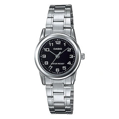 Casio Analog Women's Watch