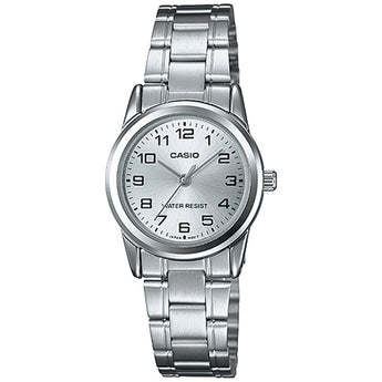 Casio Analog Women's Watch - Ray's Jewellery