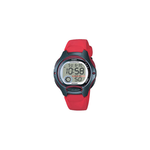 Casio Kids Digital Watch - Ray's Jewellery