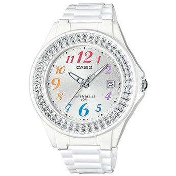 Casio Youth Analog Watch - Ray's Jewellery