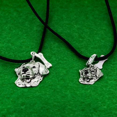 Labrador Retriever - Ray's Jewellery