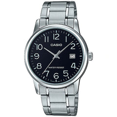 Casio Dress Men's Watch
