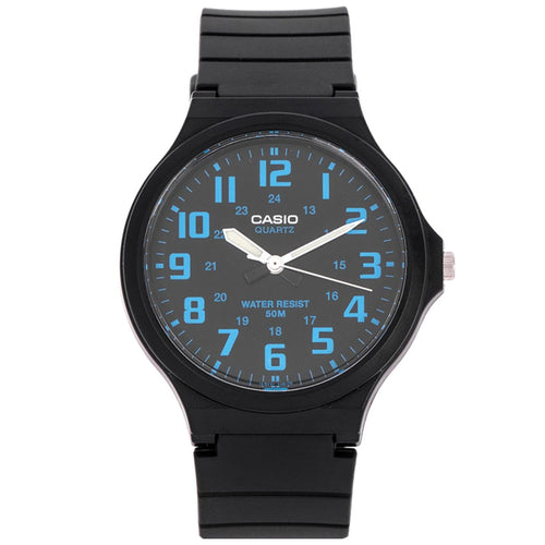 Casio Analog Watch - Ray's Jewellery