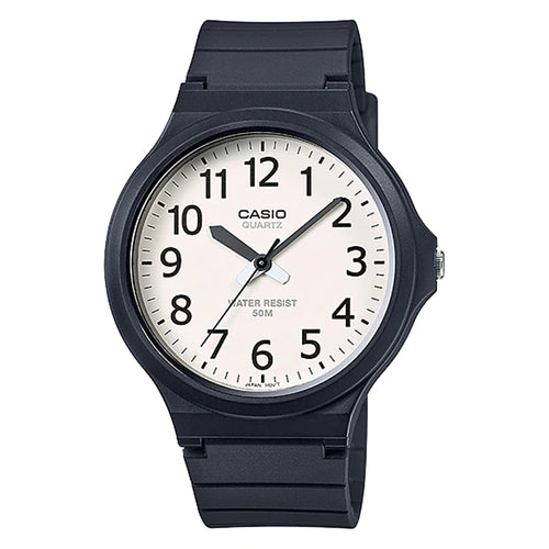 Casio Analog Youth Watch - Ray's Jewellery