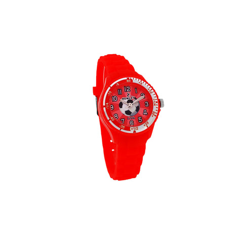 Nowley Football Watch - Ray's Jewellery