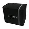 Citizen Analog Watch - Ray's Jewellery