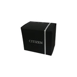 Citizen Classic Analog Watch - Ray's Jewellery